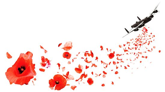 Anzac Day - Lest We Forget