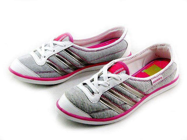 Adidas Shoes Womens 006 - Click Image to Close