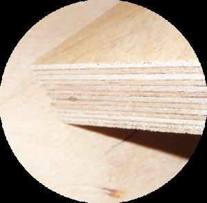 odek plywood fiyatları