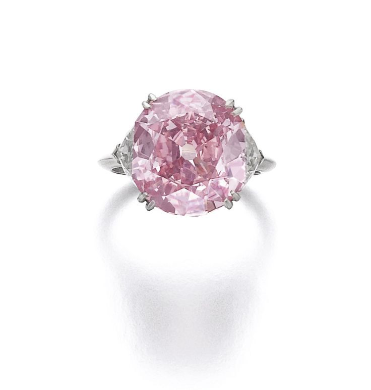 25 best ideas about pink diamonds on pink