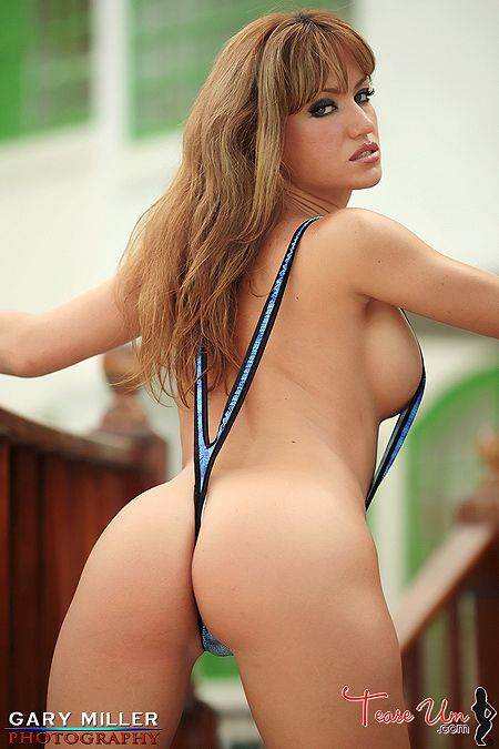 full throttle saloon angie nude pic