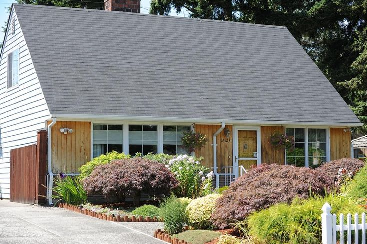 Best 1000 Images About Tahoma 3 Tab Shingles On Pinterest 640 x 480