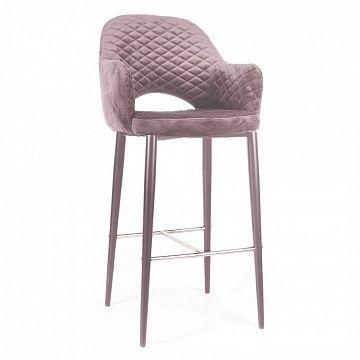 Купить барные стулья для кухни в интернет-магазине Филдс в Москве
