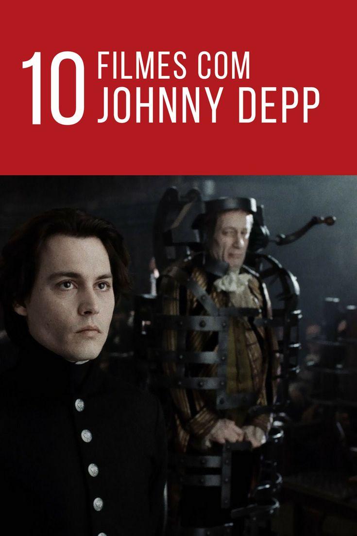 A Lenda Do Cavaleiro Sem Cabeça Filme Completo Beautiful 25+ melhores ideias de johnny depp em o cavaleiro sem cabeça no