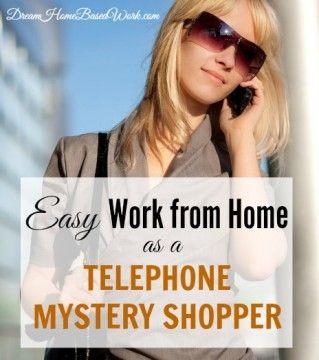 Work From Home Data Warehouse Jobs
