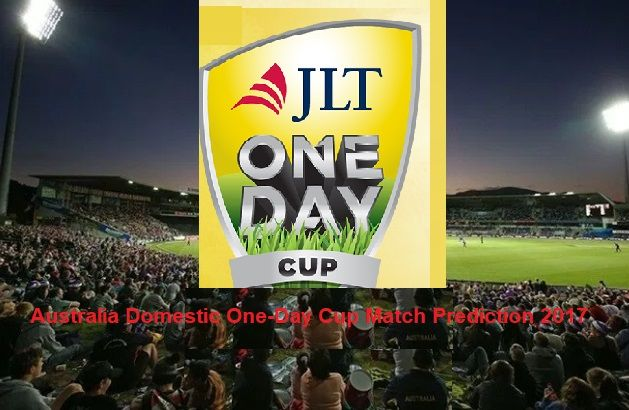 Get South Australia Vs Victoria Today Match Prediction with  Elimination Final Match Toss Prediction & live cricket score ball by ball & today match prediction.