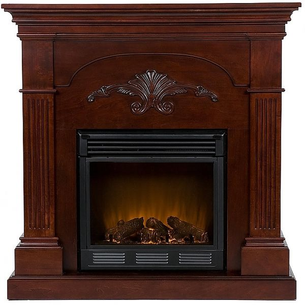 12 Excellent Electric Fireplace Seattle Foto Ideas