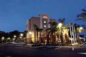 Days Inn Clermont Theme Park West Clermont FL 34714. Upto 25% Discount   Packages. Near by Attractions include congo river golf, fun spot usa, the legends   golf course, osceola county stadium, green meadows petting farm, kissimmee go-karts.   Free Parking and Free Wifi internet. Book your room and start saving with   SecureReservation. Please visit- http://www.daysinnclermontthemeparkwest.com/