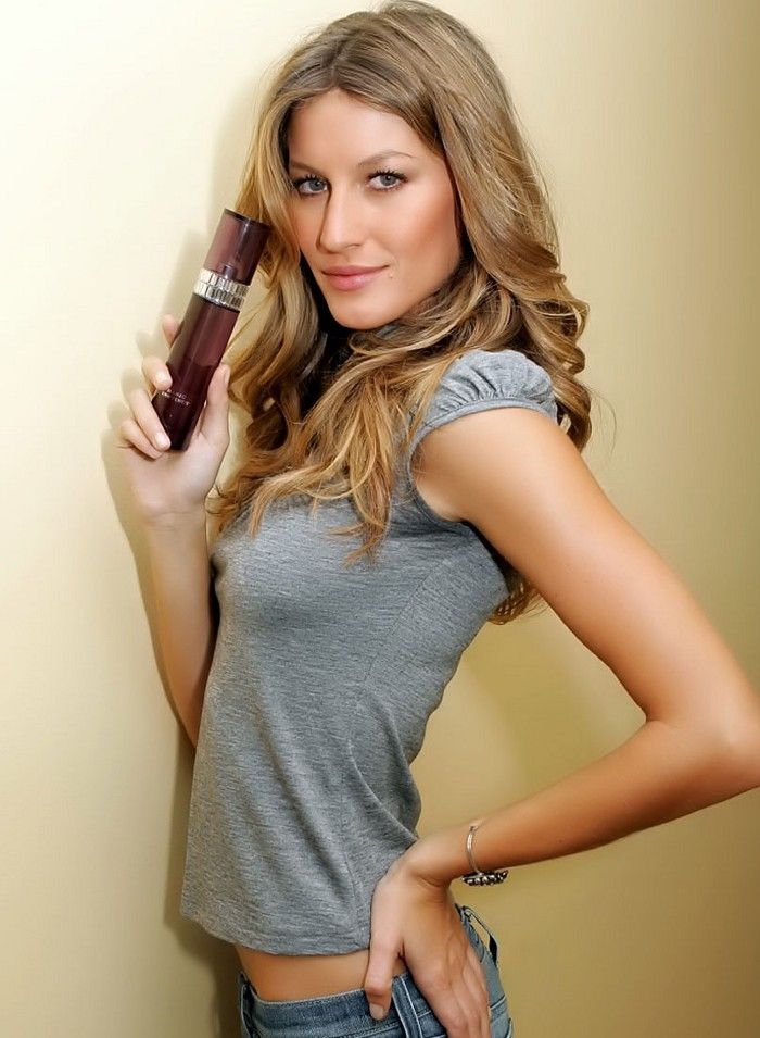 ... , pic, pictures, profile, <b>Gisele Bundchen</b>, twitter, wallpapers, wiki