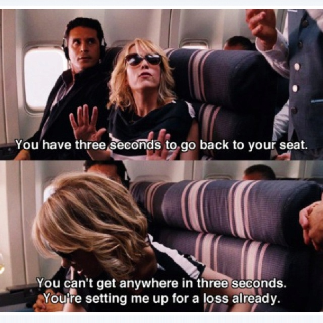 Bridesmaids Movie Pictures With Quotes: 31 Best Bridesmaids Images On Pinterest