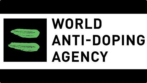 WADA chief Sir Craig Reedie disturbed by the wild and wide allegations The World Anti-Doping Agency (WADA) is alarmed by new allegations regarding widespread doping in international athletics following a documentary titled Doping Top Secret: The Shadowy World Athletics aired by German broadcaster ARD on Aug 1. The leaked database belonging to the International Association of Athletics Federations (IAAF) was also obtained by The Sunday Times and it reveals that more than 12000 blood tests…