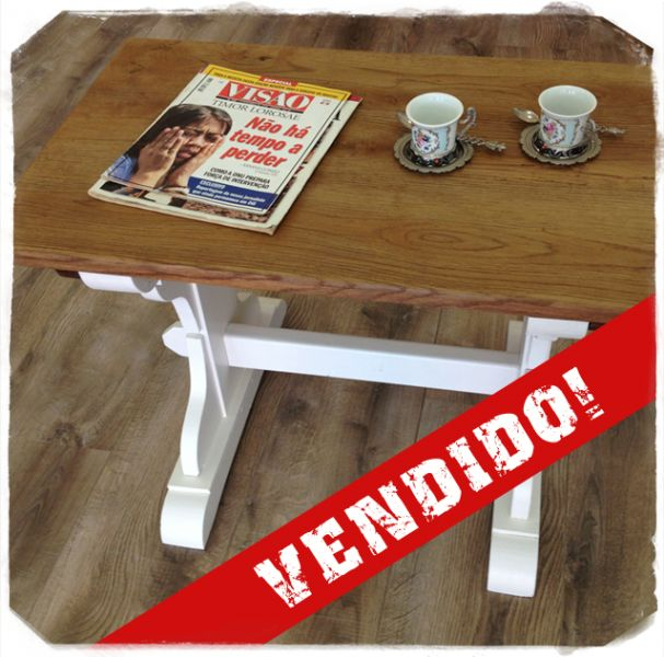 Estremoz table http://root.shopk.it/produto/15647/mesa-estremoz