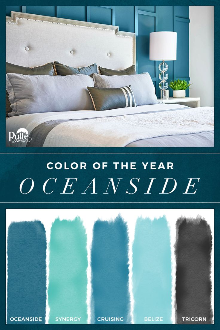 Best 25+ Seaside bedroom ideas on Pinterest | Beach house decor ...