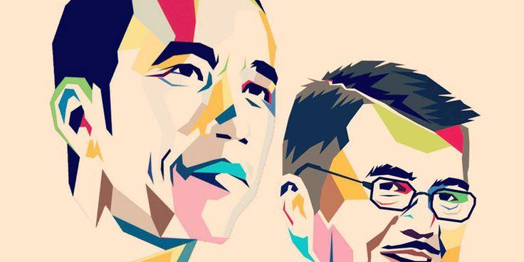 https://www.aturduit.com/articles/rapor-mentereng-presiden-joko-widodo-selama-1-tahun/
