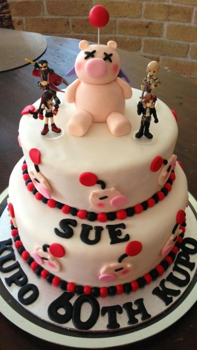 Yummy Cake Images
