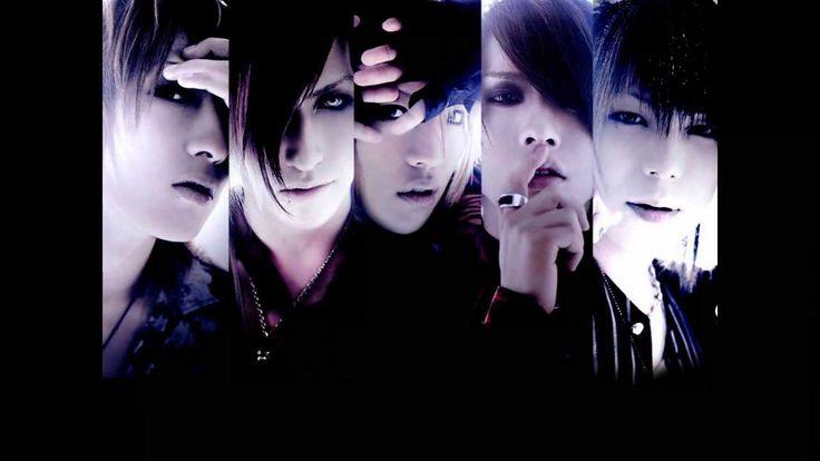 Alice Nine - Hello World [ENG SUB]  / アリス九號「ハロー、ワールド」