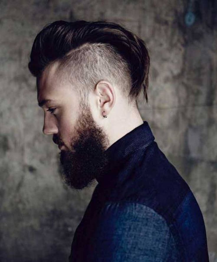 1315 Best Mens Cut Images On Pinterest Male Hairstyles Mens
