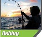 Customised Fishing Shirts