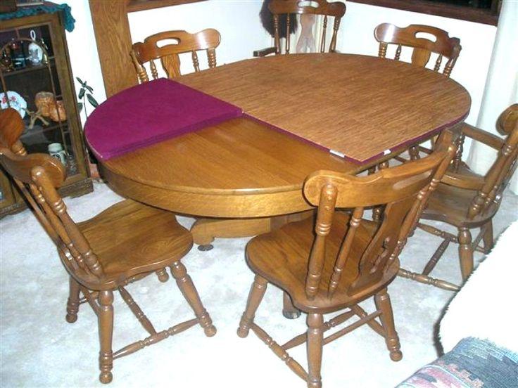30 Glass Desk Protector - Modern Luxury Furniture Check more at http://michael-malarkey.com/glass-desk-protector/