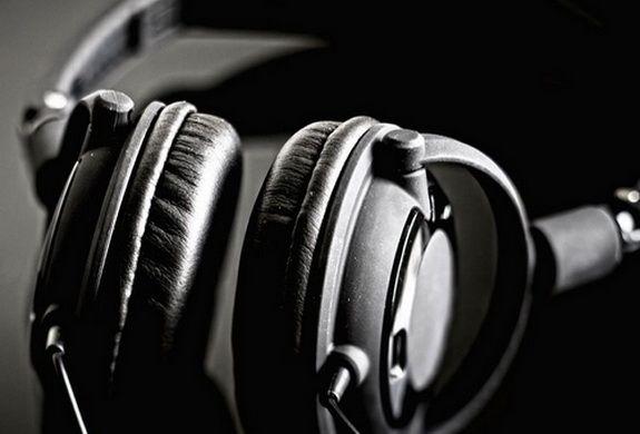 Top 10 Headphones In 2015