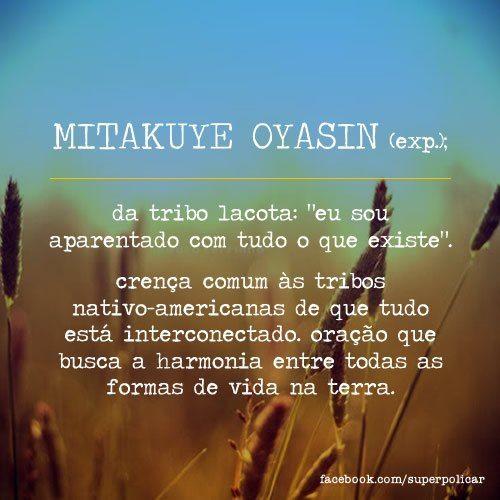 para Carla Viana, das minhas. http://on.fb.me/STS3r2