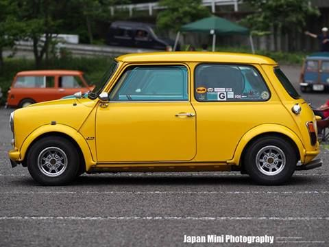 I once had one like this!