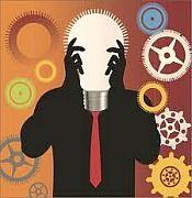 Los efectos de Internet. La Web no es una herramienta de comunicación perniciosa que debilita el modo como conocemos sino la única respuesta que la Humanidad ha encontrado hasta ahora para hacer frente a un fenómeno nuevo: la superpoblación de conocimientos.