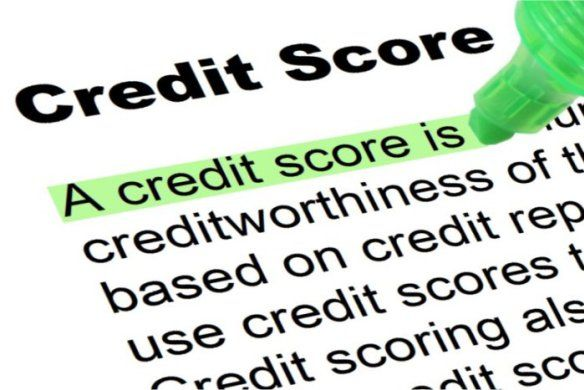 canadian credit score calculator, canada credit score calculator, credit rating calculator, credit score canada free, equifax canada, credit score calculator formula, credit score estimator canada, what is a good credit score in canada?, canada credit score free online, canada credit score explained credit score, equifax, trans union, bad credit, good credit, bankruptcy, FICO, beacon score, ira smith trustee, starting over starting now, credit report, beacon credit score