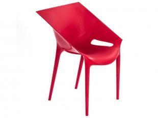 Cadeira - Betili Malmo