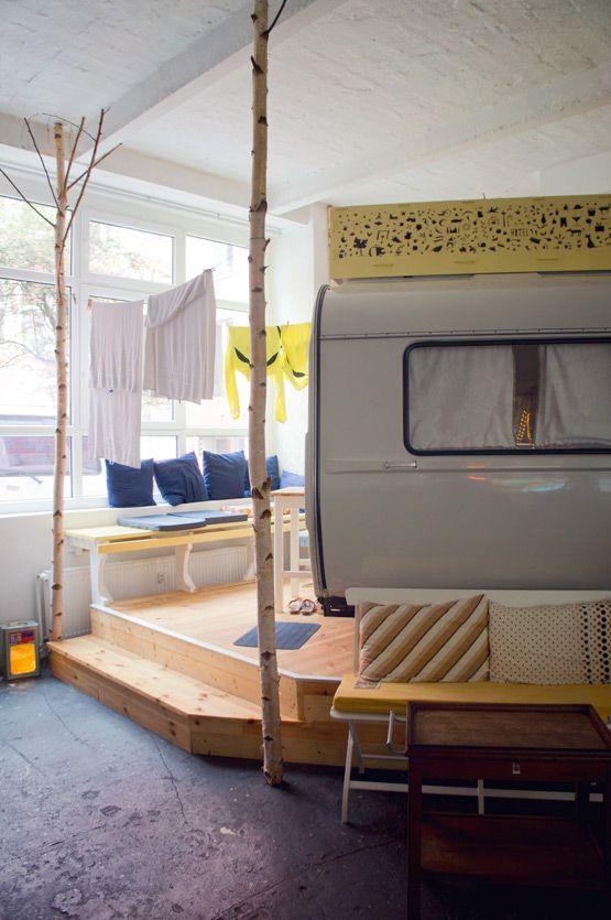 102 best gypsy von shasta images on pinterest camper ideas vintage campers and vintage caravans. Black Bedroom Furniture Sets. Home Design Ideas