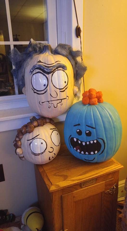 Rick and Morty,Рик и Морти, рик и морти, ,фэндомы,mr. meeseeks,R&M Персонажи,Rick Sanchez,Rick, Рик, рик, рик санчез,Morty Smith,Морти, морти, Морти Смит, Morty