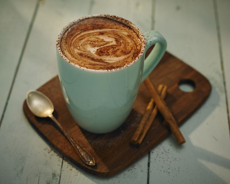 Keep cosy and warm this bonfire night with a creamy cup of hot chocolate - LOVED bonfire night as a kiddie and celebrating with my own family :-)