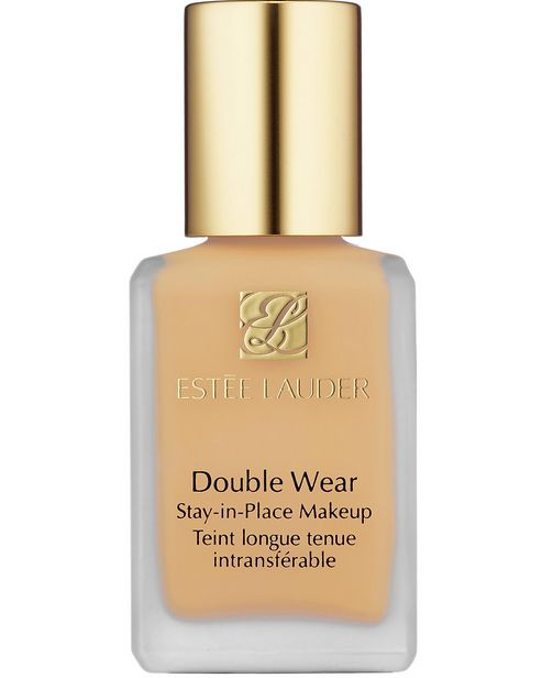 Best Long Lasting Foundation Of 2015