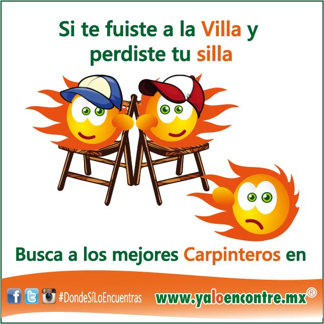 #Servicios #Carpinteria #Carpinteros  Entra a: www.yaloencontre.mx