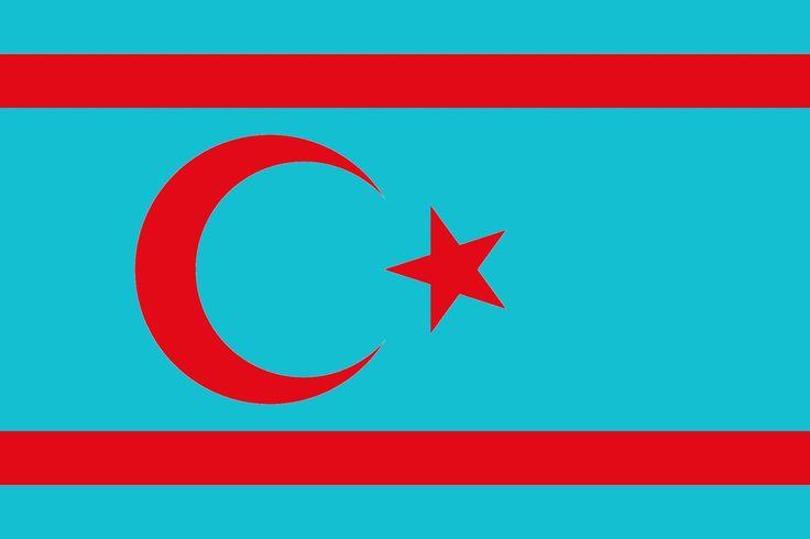 Syria Turkmen
