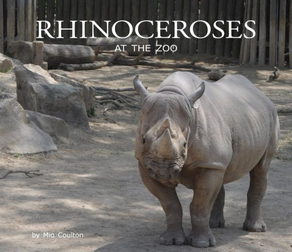Athens Georgia Dating Free Artwork Of Rhinoceros Facts