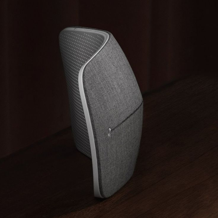 bang-and-olufsen-beoplay-a6-wireless-speaker-designboom-06