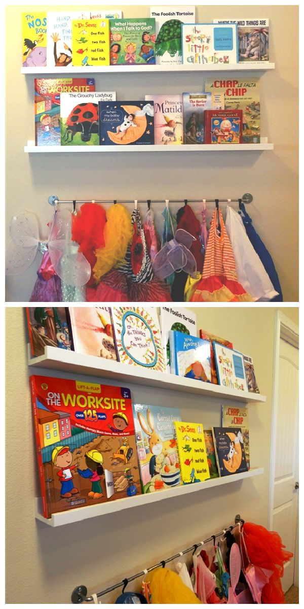 195 best ikea diys images on pinterest home ideas ad for Ikea daycare furniture