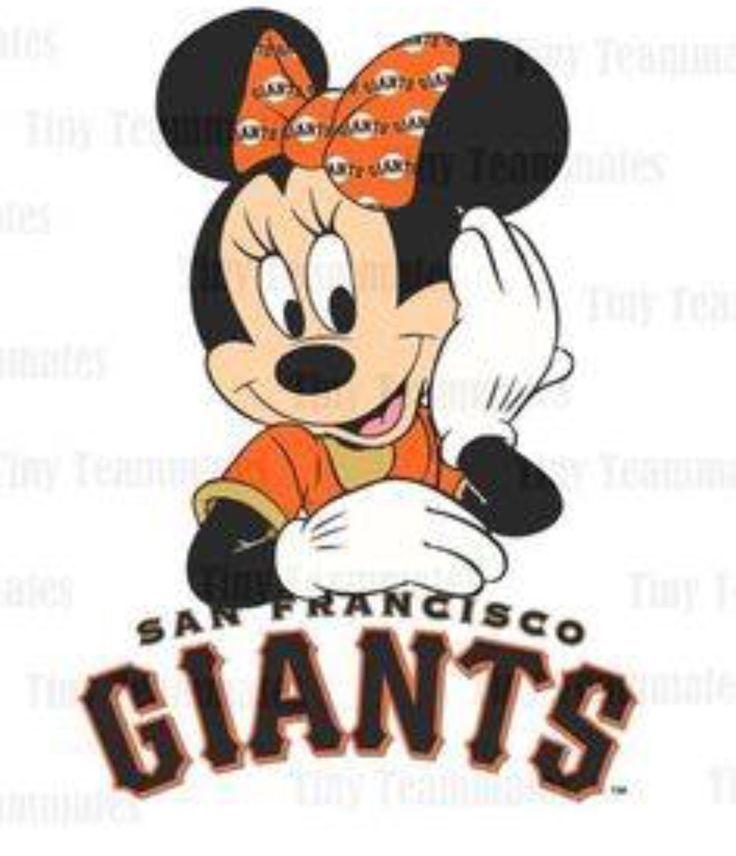 San Francisco Giants Clipart - San Francisco Giants Logo - Png Download  (#1141171) - PinClipart