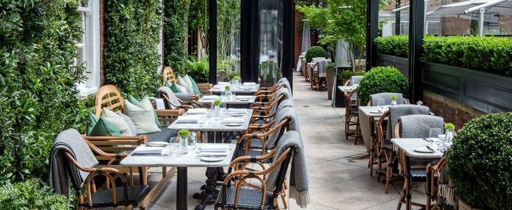 Best 25 terrace restaurant ideas on pinterest terrace for Terrace restaurant bar