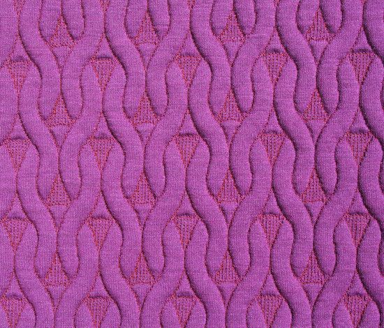 Innofa textile patterns http://www.innofa.com/stretchtextiles/collection.html