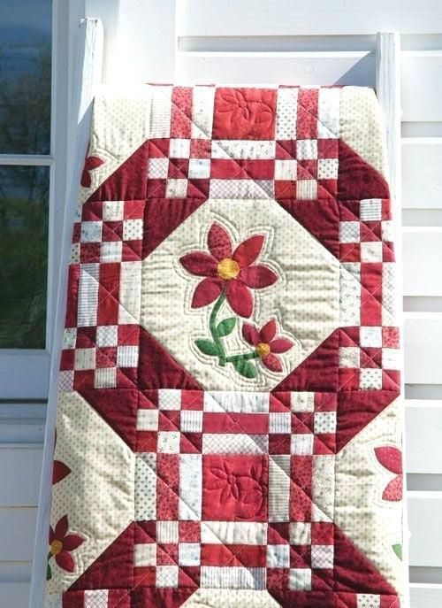 Nine Patch Quilt Store Nevada Mo Find This Pin And More On Nine Patch Quilts Disappearing 9 Patch Quilt Pictures Double Nine Patch Quilt Block Pattern