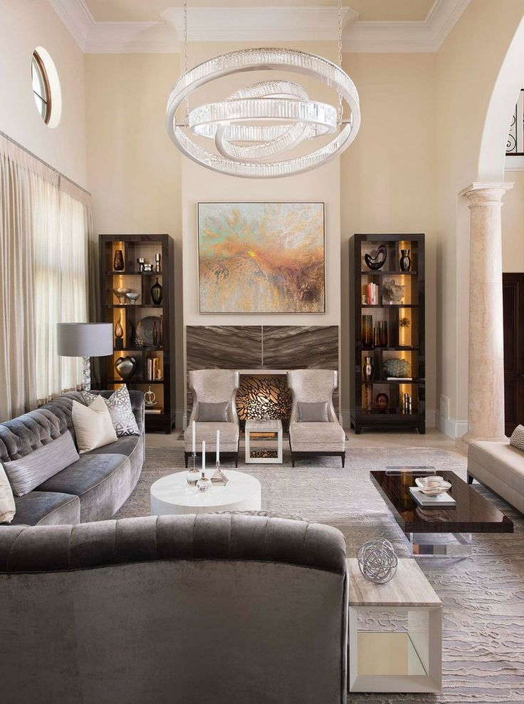 1516 best Living Room Inspiration Ideas images on Pinterest