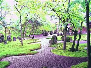 Japanese Garden Design Elements 35 best japanese gardens & sukiya teahouse images on pinterest