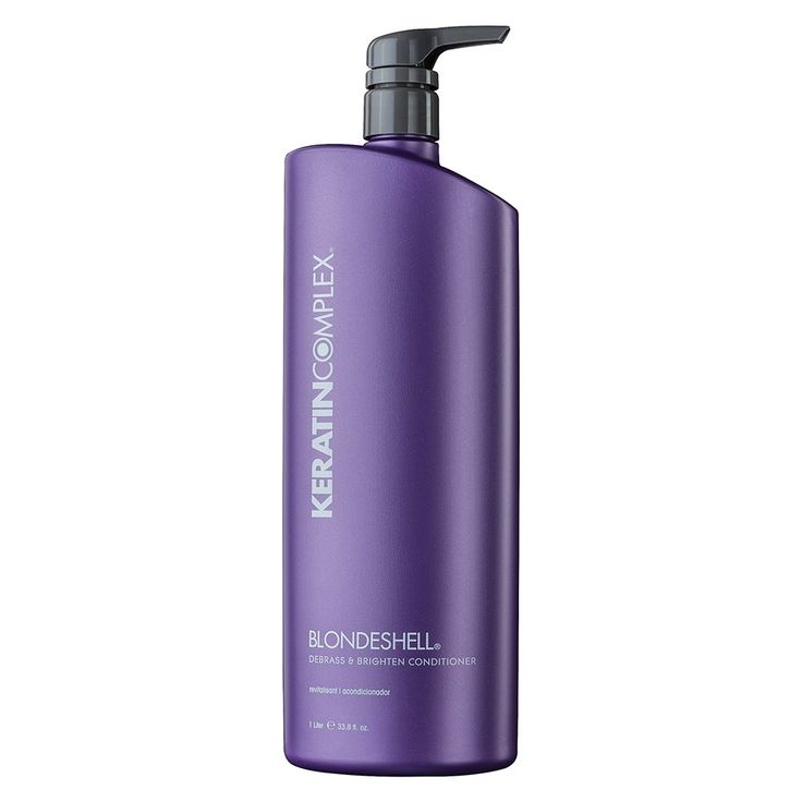 Buy  Eprouvage Fortifying Conditioner 250ml?