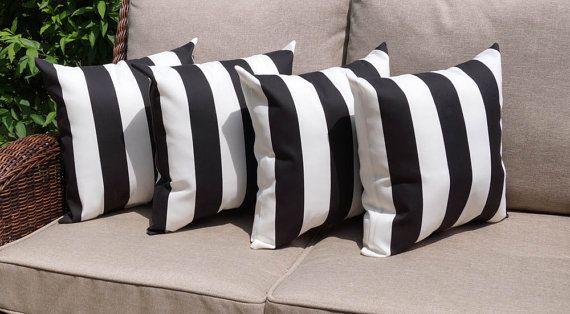 100 Best Black Amp White Stripes Images On Pinterest