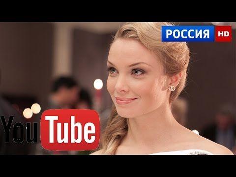 Комедии 2016 русские новинки - Русское - Русские фильмы 2016 года