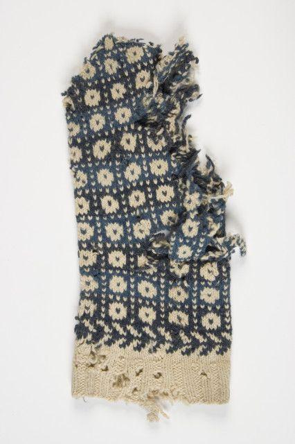 1906 kogutud Eesti Kadrina; vald Jõepere, küla Kiku,  valmistamine/tekkimine…
