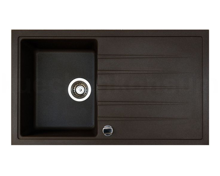 mer enn 25 bra ideer om einbausp le p pinterest kamin. Black Bedroom Furniture Sets. Home Design Ideas