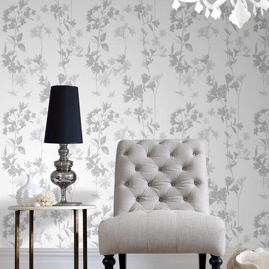 1000 images about papel de parede on pinterest quartos for Wallpaper sala de estar